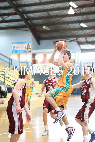 NSW Bball Senior Grand Final W-E 14-15 -8-10 - 0027