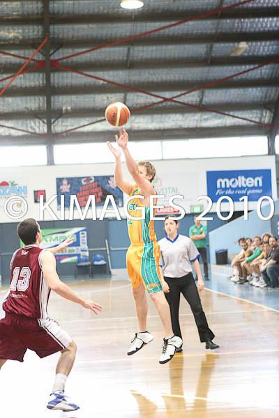 NSW Bball Senior Grand Final W-E 14-15 -8-10 - 0021