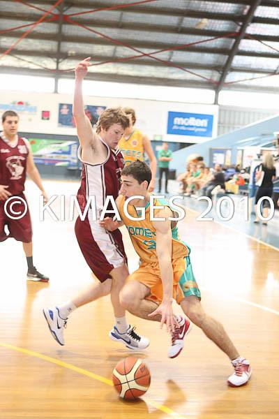 NSW Bball Senior Grand Final W-E 14-15 -8-10 - 0003