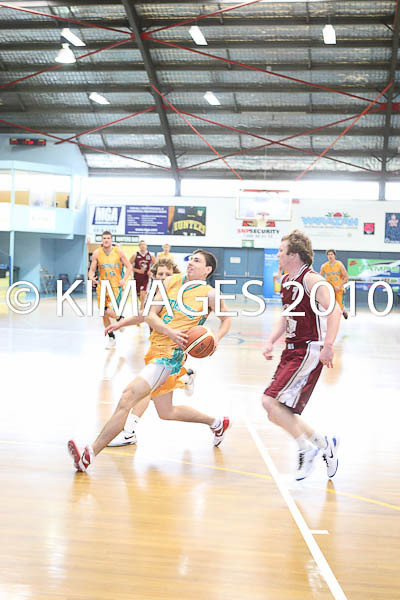 NSW Bball Senior Grand Final W-E 14-15 -8-10 - 0037