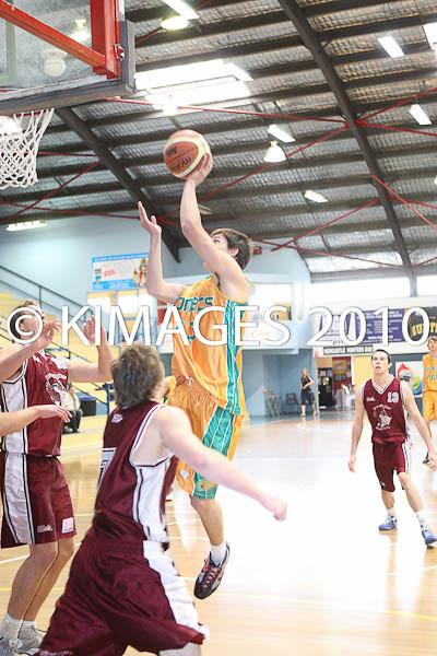 NSW Bball Senior Grand Final W-E 14-15 -8-10 - 0031