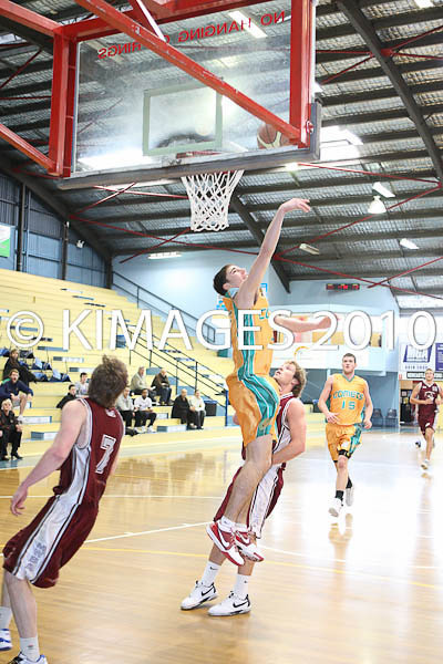 NSW Bball Senior Grand Final W-E 14-15 -8-10 - 0043