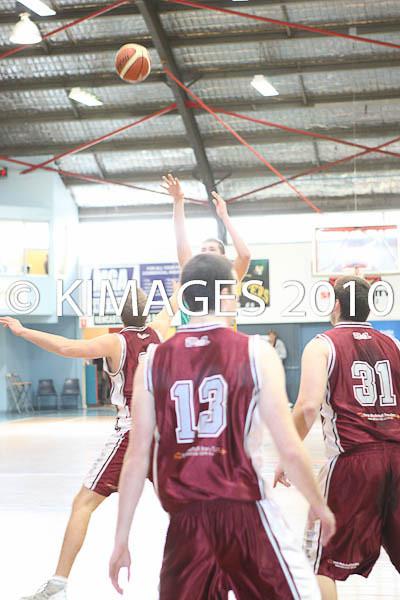 NSW Bball Senior Grand Final W-E 14-15 -8-10 - 0010