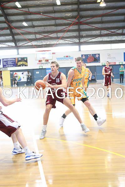 NSW Bball Senior Grand Final W-E 14-15 -8-10 - 0024