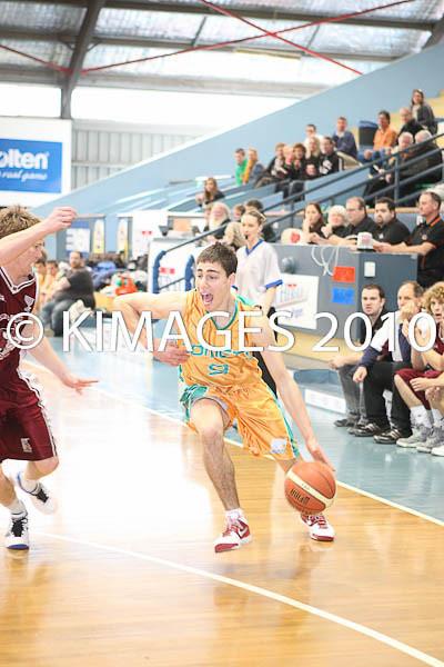 NSW Bball Senior Grand Final W-E 14-15 -8-10 - 0001