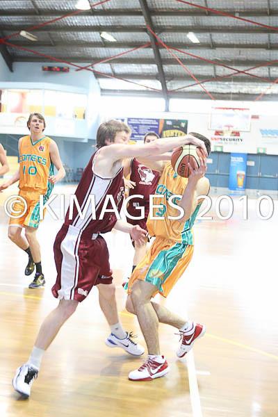 NSW Bball Senior Grand Final W-E 14-15 -8-10 - 0017