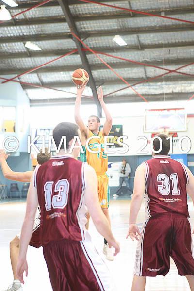 NSW Bball Senior Grand Final W-E 14-15 -8-10 - 0009