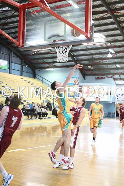 NSW Bball Senior Grand Final W-E 14-15 -8-10 - 0044