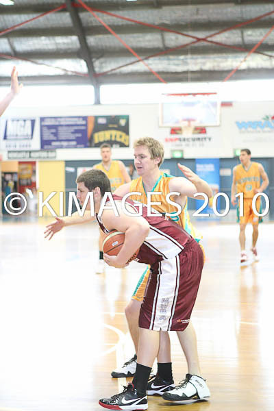 NSW Bball Senior Grand Final W-E 14-15 -8-10 - 0013