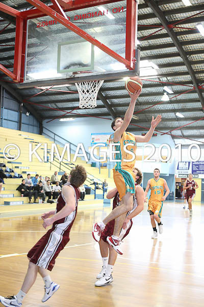 NSW Bball Senior Grand Final W-E 14-15 -8-10 - 0042