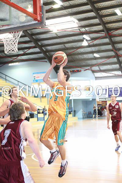 NSW Bball Senior Grand Final W-E 14-15 -8-10 - 0030