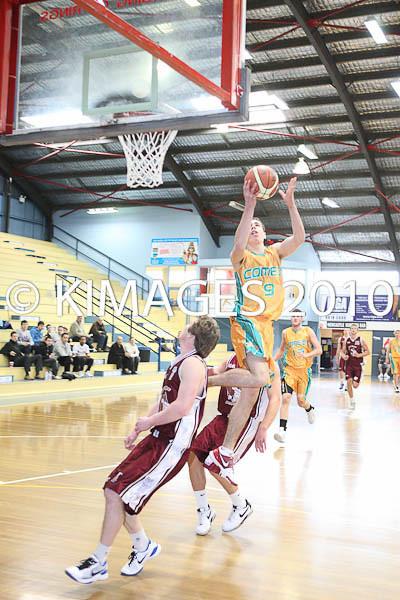 NSW Bball Senior Grand Final W-E 14-15 -8-10 - 0041