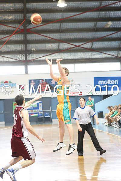 NSW Bball Senior Grand Final W-E 14-15 -8-10 - 0022
