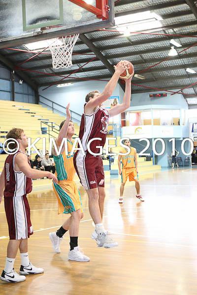 NSW Bball Senior Grand Final W-E 14-15 -8-10 - 0034