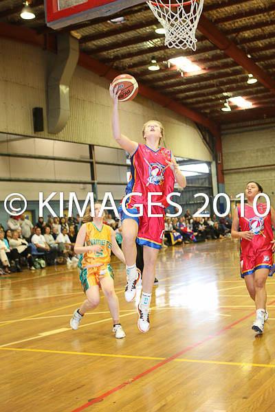 NSW Bball Senior Grand Final W-E 14-15 -8-10 - 1261