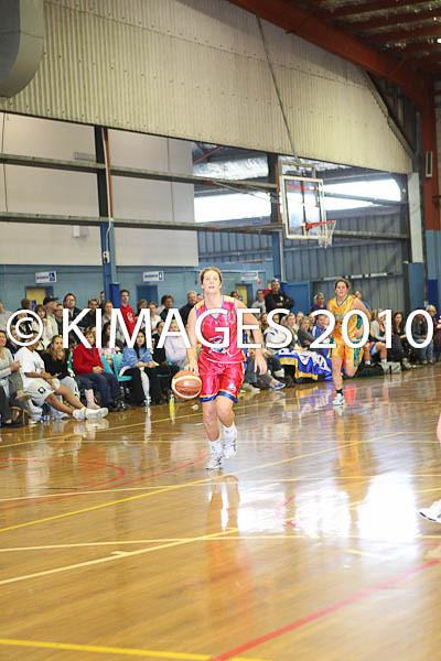 NSW Bball Senior Grand Final W-E 14-15 -8-10 - 1319