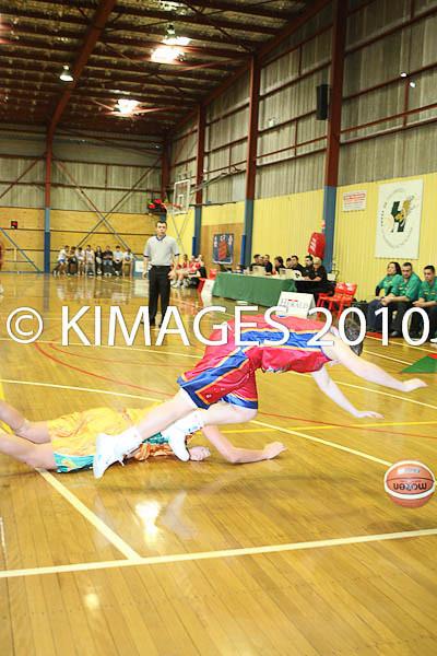 NSW Bball Senior Grand Final W-E 14-15 -8-10 - 1330
