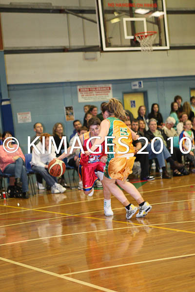 NSW Bball Senior Grand Final W-E 14-15 -8-10 - 1337