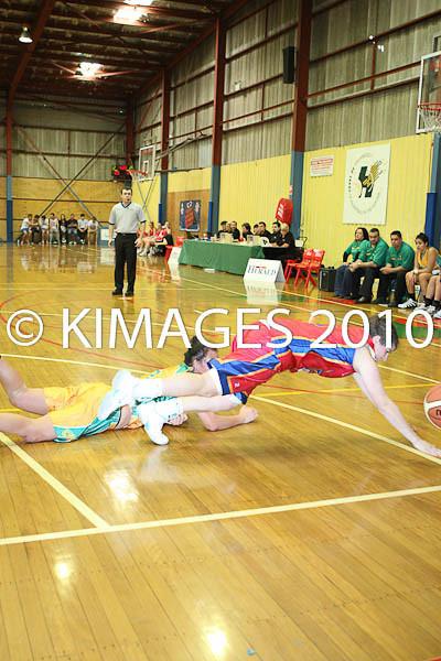 NSW Bball Senior Grand Final W-E 14-15 -8-10 - 1331