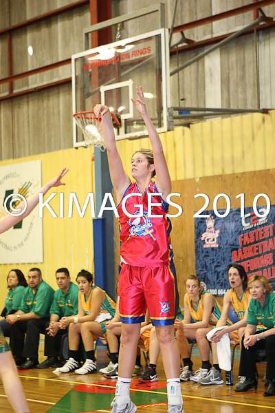 NSW Bball Senior Grand Final W-E 14-15 -8-10 - 1268