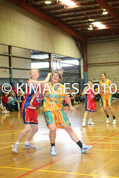 NSW Bball Senior Grand Final W-E 14-15 -8-10 - 1317