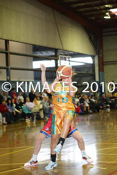 NSW Bball Senior Grand Final W-E 14-15 -8-10 - 1269