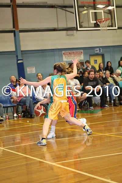 NSW Bball Senior Grand Final W-E 14-15 -8-10 - 1339