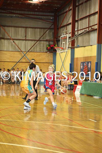 NSW Bball Senior Grand Final W-E 14-15 -8-10 - 1334