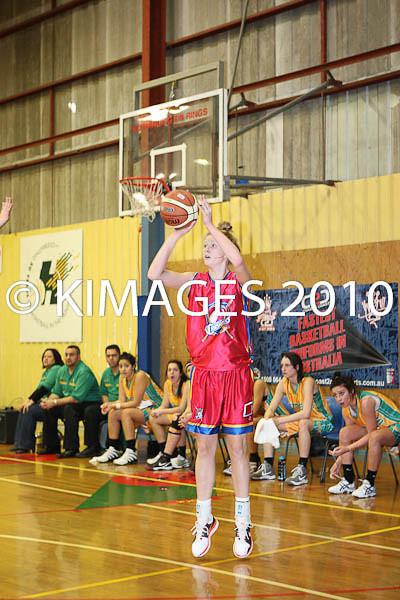 NSW Bball Senior Grand Final W-E 14-15 -8-10 - 1271