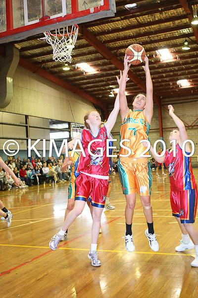 NSW Bball Senior Grand Final W-E 14-15 -8-10 - 1323