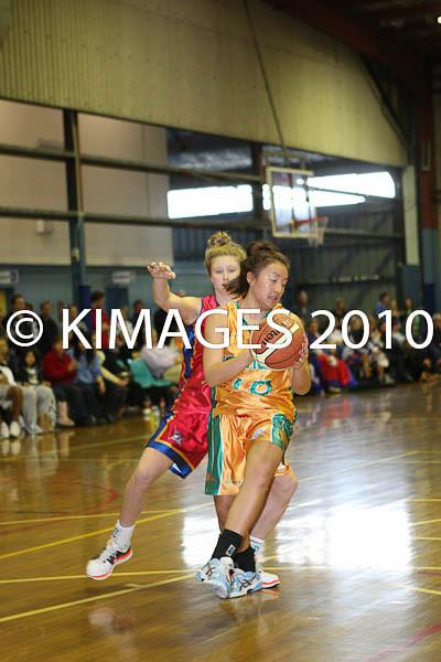 NSW Bball Senior Grand Final W-E 14-15 -8-10 - 1270