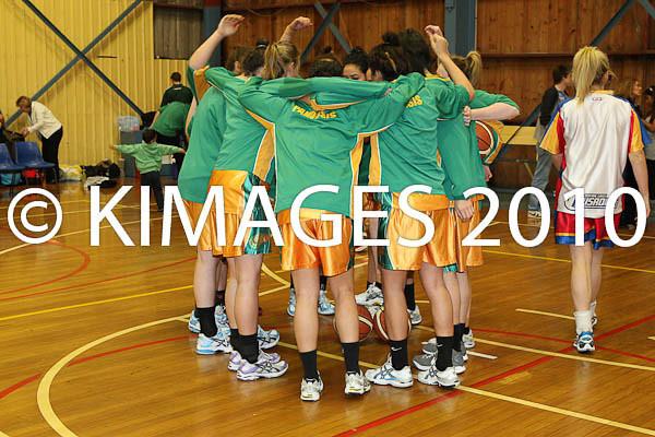 NSW Bball Senior Grand Final W-E 14-15 -8-10 - 1163