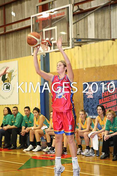 NSW Bball Senior Grand Final W-E 14-15 -8-10 - 1267