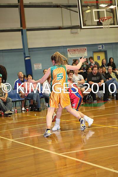 NSW Bball Senior Grand Final W-E 14-15 -8-10 - 1340