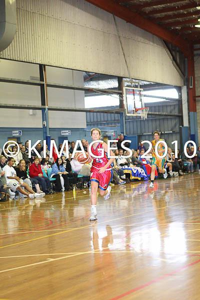 NSW Bball Senior Grand Final W-E 14-15 -8-10 - 1318
