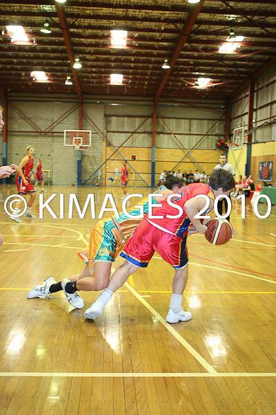 NSW Bball Senior Grand Final W-E 14-15 -8-10 - 1327