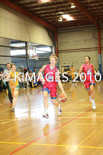 NSW Bball Senior Grand Final W-E 14-15 -8-10 - 1258