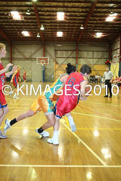 NSW Bball Senior Grand Final W-E 14-15 -8-10 - 1326