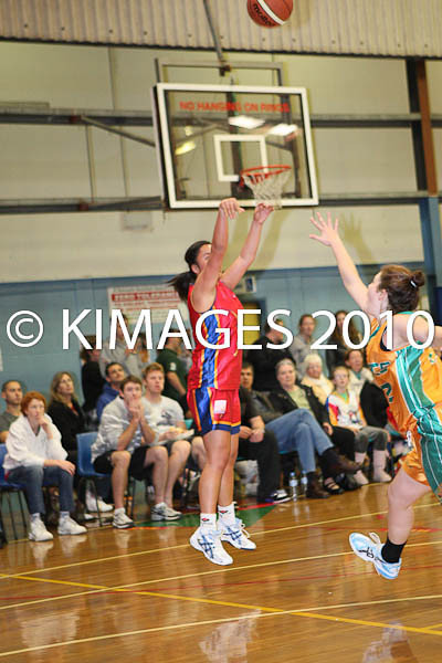 NSW Bball Senior Grand Final W-E 14-15 -8-10 - 1264