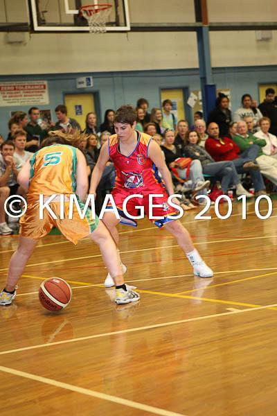NSW Bball Senior Grand Final W-E 14-15 -8-10 - 1341
