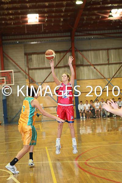 NSW Bball Senior Grand Final W-E 14-15 -8-10 - 1332