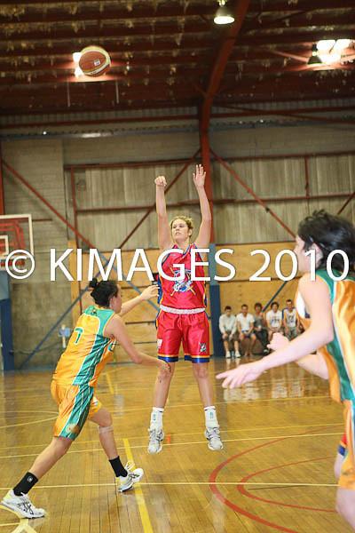 NSW Bball Senior Grand Final W-E 14-15 -8-10 - 1333
