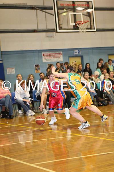 NSW Bball Senior Grand Final W-E 14-15 -8-10 - 1336