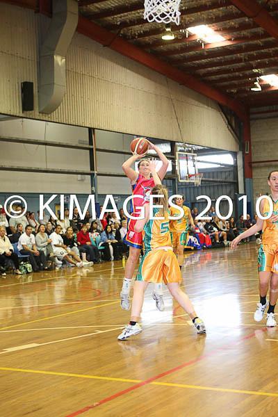 NSW Bball Senior Grand Final W-E 14-15 -8-10 - 1320