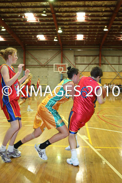 NSW Bball Senior Grand Final W-E 14-15 -8-10 - 1325