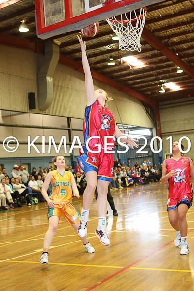 NSW Bball Senior Grand Final W-E 14-15 -8-10 - 1262