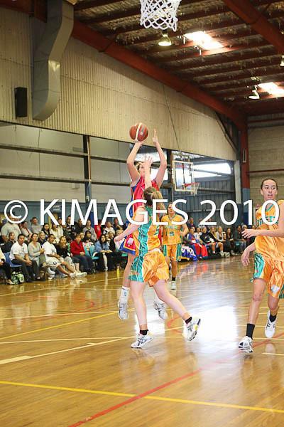 NSW Bball Senior Grand Final W-E 14-15 -8-10 - 1321