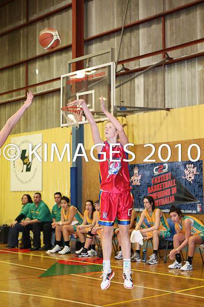 NSW Bball Senior Grand Final W-E 14-15 -8-10 - 1272