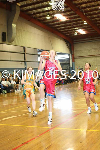 NSW Bball Senior Grand Final W-E 14-15 -8-10 - 1260