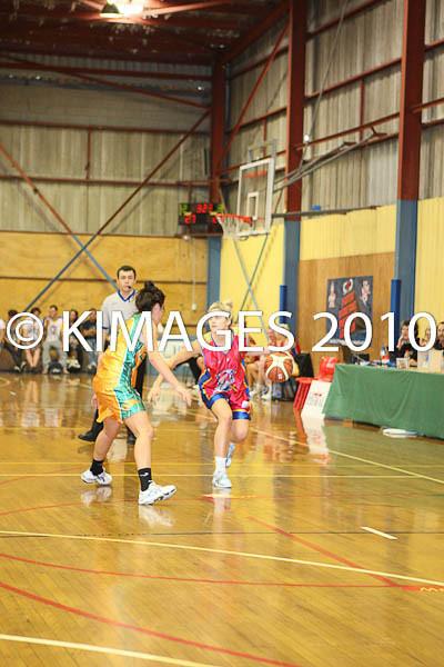 NSW Bball Senior Grand Final W-E 14-15 -8-10 - 1335